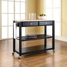 kitchen room 2017 furniture incridible freestanding kitchen