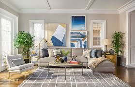 Jeff Lewis Design Flipping Out U0027s Jeff Lewis Shares Interior Design Ideas For Every