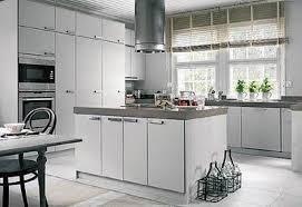 center island kitchen designs centre island kitchen beautiful kitchen room design small log