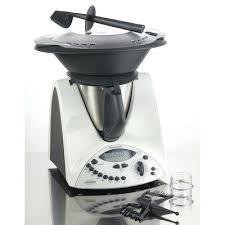 appareil en cuisine machine cuisine qui fait tout ce produit na pas actac testac