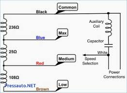 single phase switch wiring diagrams u2013 pressauto net