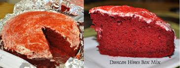 the bake more ultimate red velvet cake taste off 8 cakes 25