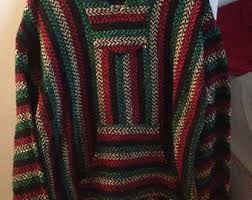 drug rug hoodie etsy