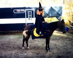 Horse Rider Halloween Costume Expert Equestrian Articles Halloween Costumes Horses