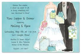 couples shower appreciating couples shower invitation myexpression 19674