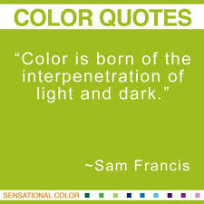 Light And Dark Quotes Quotes About Color Archives Page 12 Of 31 Sensational Color