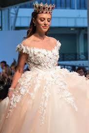 wholesale wedding dresses oxford wholesale wedding dresses julija bridal fashion
