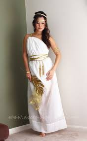 Mythical Goddess Girls Costume Girls Costume 24 Best Halloween Costume Images On Pinterest Halloween Ideas