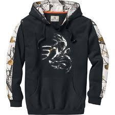 white hoodie ebay