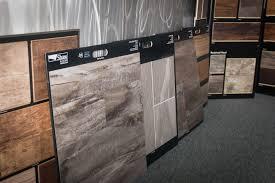 tile cannondale flooring