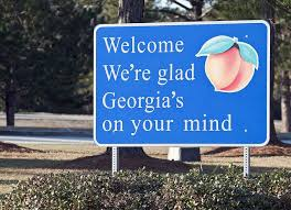 Georgia travel sayings images 269 best georgia on my mind images georgia usa jpg