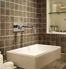 bathroom tile countertop ideas remarkable tile bathroom countertop ideas with bathroom tile