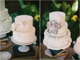 renew wedding vows vow renewal houston wedding