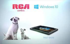 rca tablet walmart black friday rca cambio 10 1
