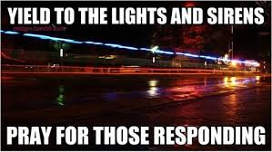 can volunteer firefighters have lights and sirens 873 best fire images on pinterest fire fighters fire truck and