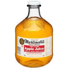 wholesale sparkling cider martinelli s gold medal sparkling cider 8 4 fl oz 12 count