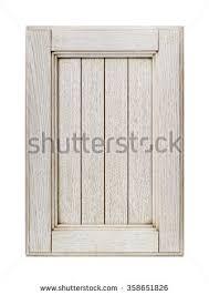 Kitchen Cabinet Door Fronts Cabinet Door Stock Images Royalty Free Images U0026 Vectors