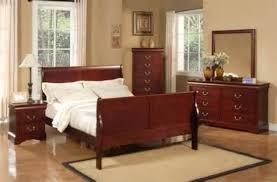 Pennsylvania House Bedroom Furniture Pennsylvania House Cherry Bedroom Furniture My Master Bedroom Ideas