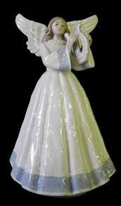 360 best lladro images on figurine ceramics and athens