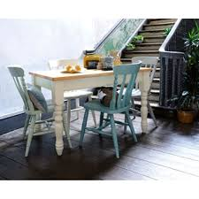 furniture kitchen tables kitchen tables oak pine painted furniture