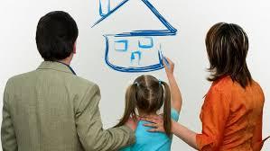 schoolsparrow blog the intersection of schools u0026 real estate