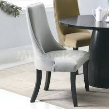 Occasional Dining Chairs Floral Fabric Dining Chairs Aboutyou Space