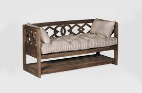 entryway benches with backs amazing entryway bench with backrest back and arms intended for