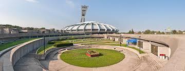 bureau du tourisme montreal tourisme à montréal wikipédia