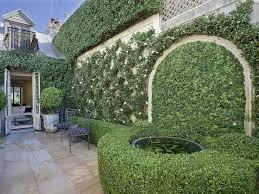 Best Backyard Designs 15 Best Backyard Ideas Images On Pinterest Landscaping Backyard