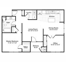 small business office floor plans small business office floor plans beautiful business office