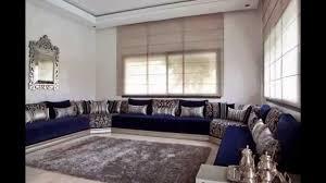 decor salon arabe stunning salon marocain image ideas transformatorio us