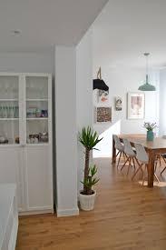 Low Cost Laminate Flooring Best 25 Decoracion Low Cost Ideas On Pinterest Estantes Bajos