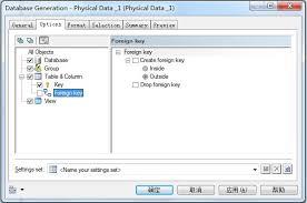 db2 alter table add column alter table add column oracle frais powerdesigner generates sql
