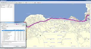 Garmin Maps Free Haiti Gps Map For Garmin Gpstravelmaps Com