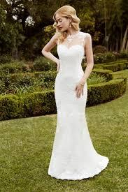 wedding wishes dresses 167 best enzoani images on wedding dressses brides