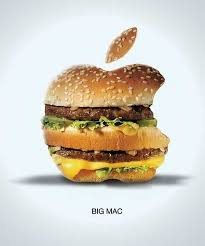 Big Mac Meme - big mac mcdonald s know your meme
