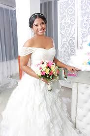 wedding dress nyc yacht wedding nyc how to choose a dress for your nyc yacht wedding
