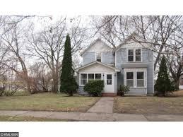 local real estate homes for sale u2014 glencoe mn u2014 coldwell banker