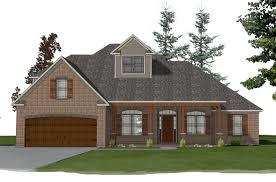 brighton homes savannah floor plan home photo style