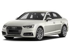 audi certified pre owned review audi certified pre owned pa audi