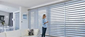 Blind Fitter Jobs Flamingo Blinds U2013 Established 35 Years Ago Flamingo Blinds Is The