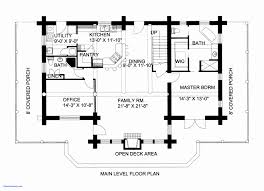 floor plans for cabins homes lovely small log cabin floor plans and cabin floor plans lovely new 1 bedroom log inspirational small a