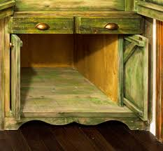 custom kitchen design custom kitchen cabinets kitchen customization