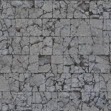 Tile Floor Texture Pavement Textures Texturelib