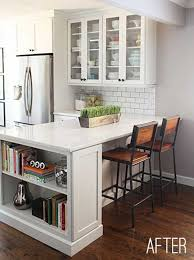 19 must see practical kitchen island designs with seating small kitchen island designs with seating home design game hay us