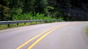 best motorcycle roads twisted motorcycle ride hill