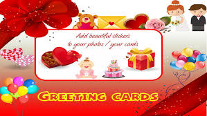 photo greeting cards greeting cards card maker on the app store
