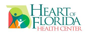 Home Design Center South Florida Home Heart Of Florida Health Center