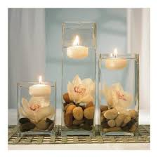 Walmart Flower Vases Light In The Dark Floating Candles Set Of 6 At Walmart 12 For