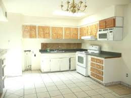 how to upgrade kitchen cabinets on a budget how to upgrade kitchen cabinets redo kitchen cabinets on a budget